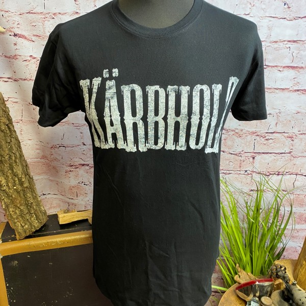 T-Shirt Vollgas Neu