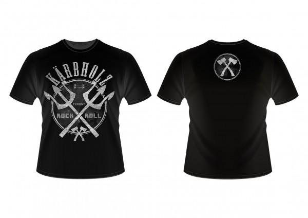 T-Shirt FInest