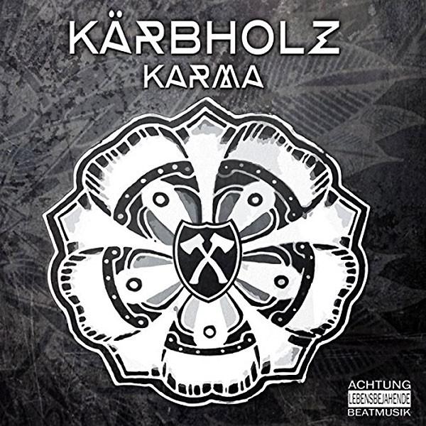 Karma LP