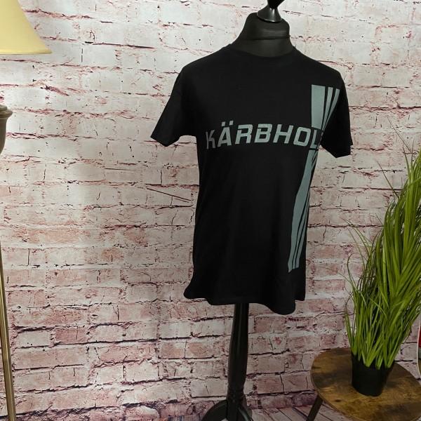 "T-Shirt ""Rallye"""
